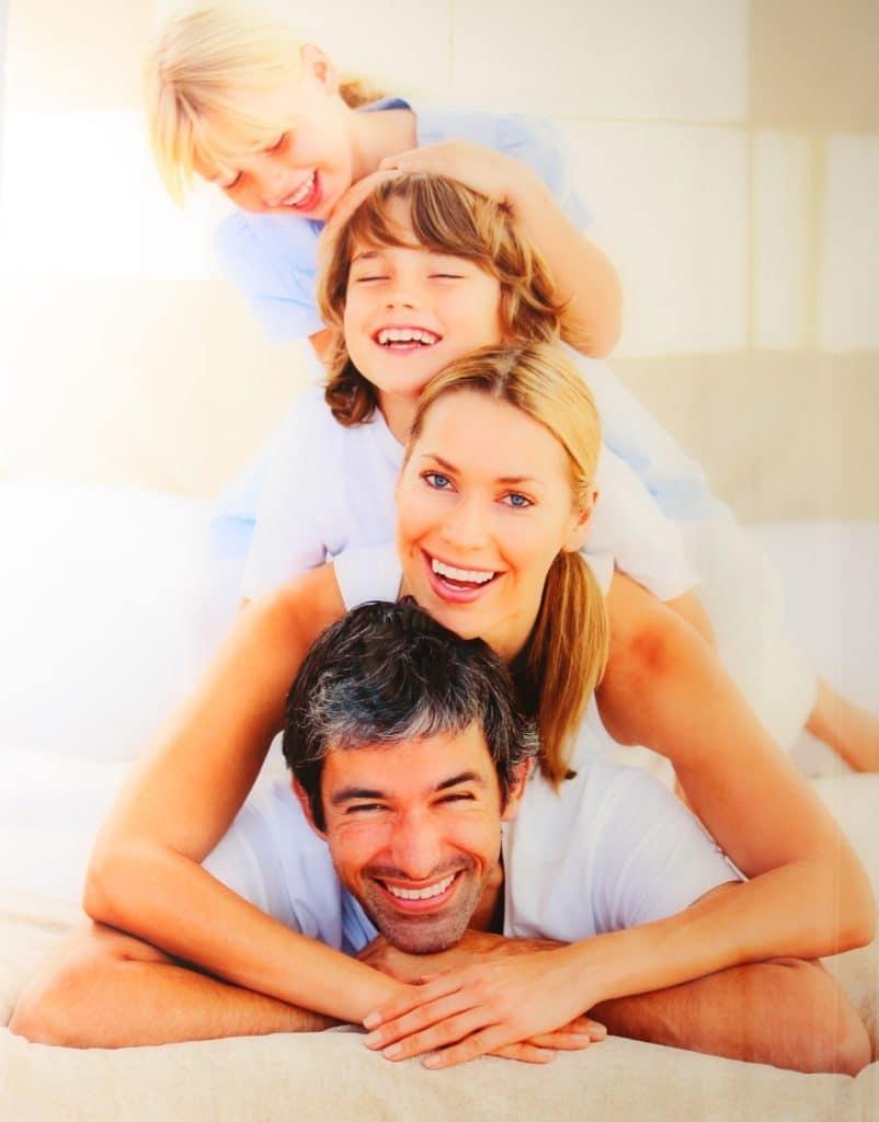 Clínica dental Odontic y la importancia de la sonrisa