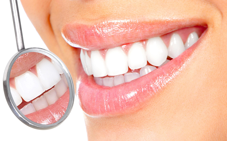 Cuida tus riñones en tu Clínica Dental