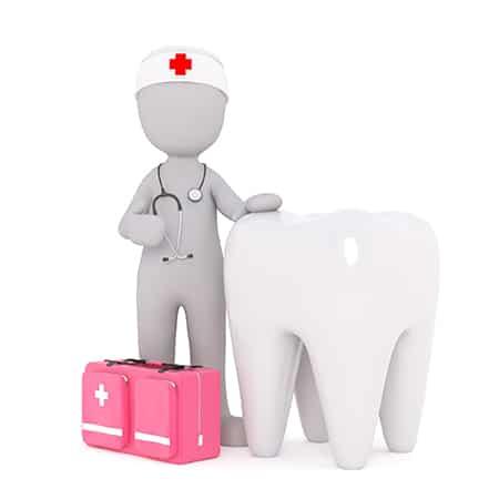 Clínica dental Odontic: la salud dental y el cáncer