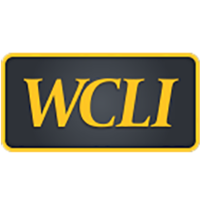 WCLI World Clinical Laser Institute