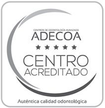 Red Adecoa