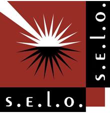 Sociedad Española de Láser y Fototerapia en Odontología (SELO)