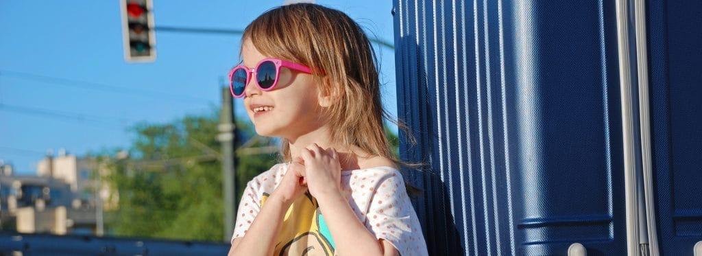 Cómo cuidar tu salud dental en verano