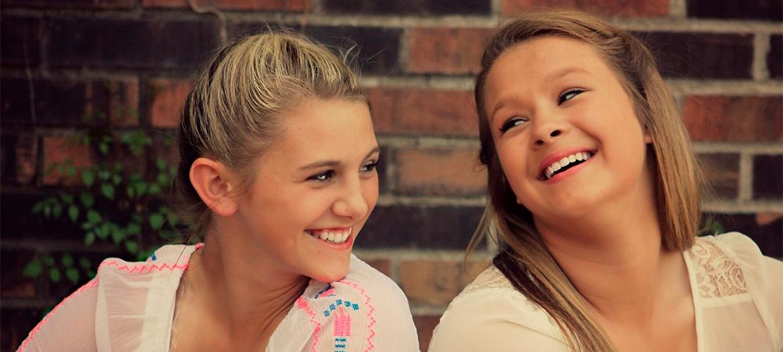 Invisalign® Teen, la ortodoncia transparente para adolescentes