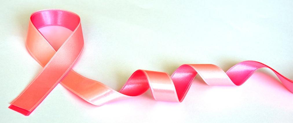 La salud bucodental y el cáncer de mama