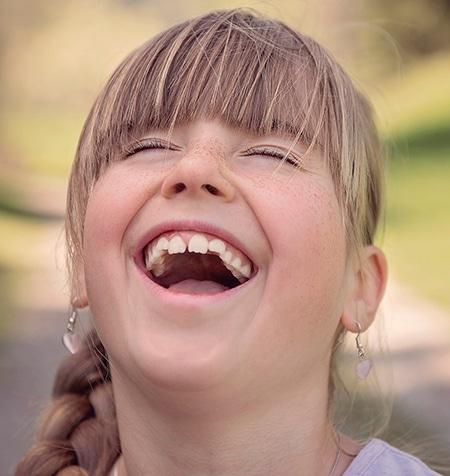 Invisalign® Teen, la ortodoncia transparente para adolescentes.