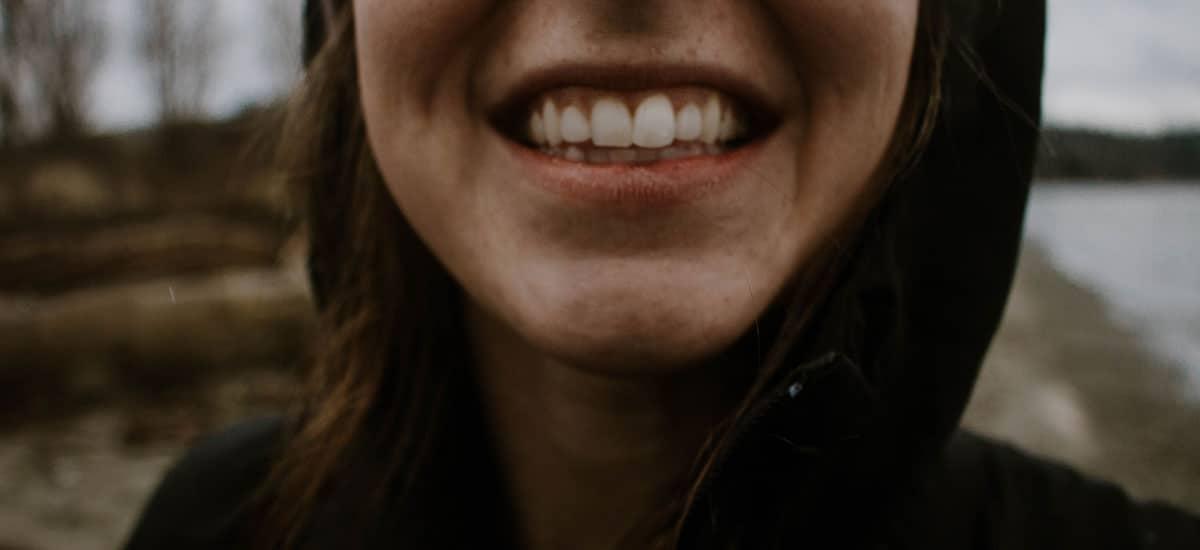 Dentista, aliado lucha anorexia y bulimia.