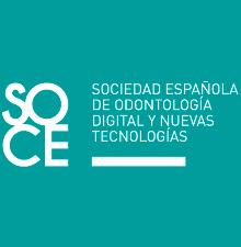 SOCE (Sociedad Española de Odontología Digital)