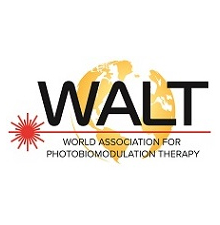 WALT – World Association for Photobiomodulation Therapy