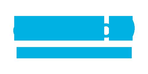 Clínica Dental Odontic by Dra. María J. Pérez