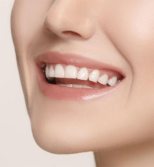 Odontología. Salud y retos virales de Tik Tok.