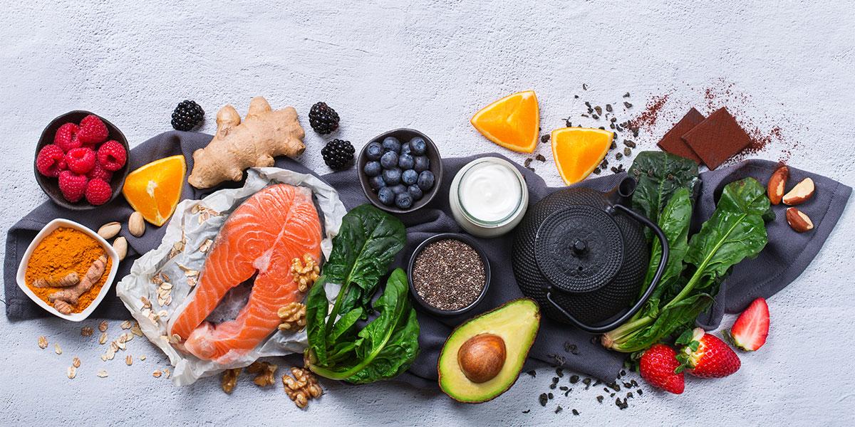 ¿Por qué es tan importante la Vitamina D?